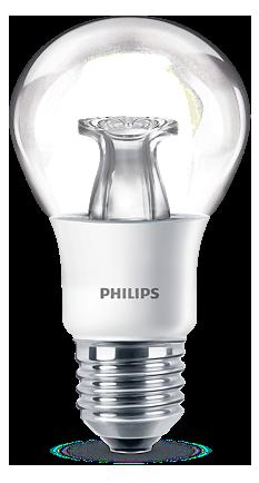 philips-dimbare-led-350x435