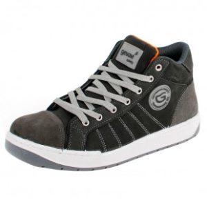 Werkschoenen Laarzen.Werkschoenen En Laarzen Het Kluspunt